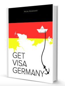 Get Visa Germany