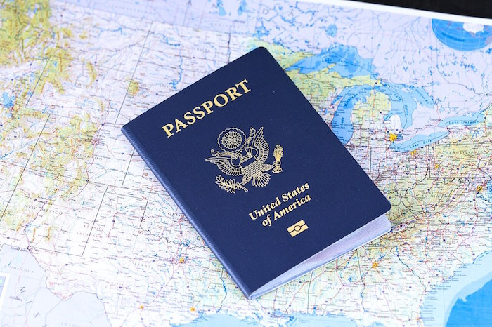 A Beginner's Guide to Visa Options
